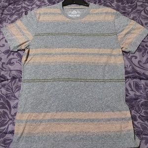 American Rag Marina Stripe T-Shirt